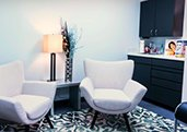 Consult Room - Plastic Surgery, Medspa and Laser Center | Clinique Dallas