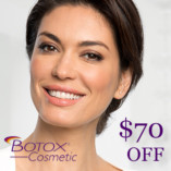 Botox Special - Especial de Botox | Clinique Dallas