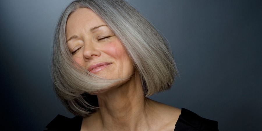 Popular Cosmetic Procedures for Women in their 50s and Beyond