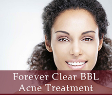 Forever Clear BBL - Dallas Medspa and Laser Center | Clinique Dallas
