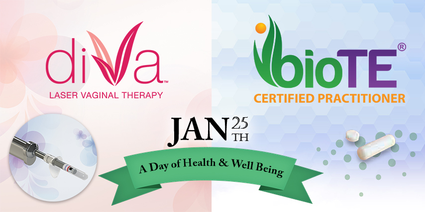 diVa & BioTE – A Day of Health and Well Being