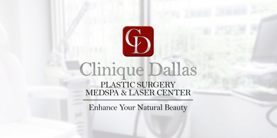 Terms & Conditions of Use | Clinique Dallas Plastic Surgery MedSpa and Laser Center