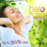 Halo Laser Resurfacing Special - Especial de Halo Laser Rejuvenecedor | Clinique Dallas