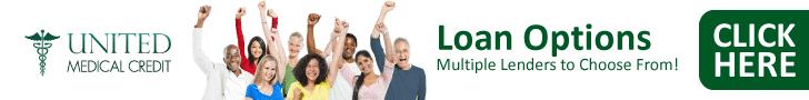 United Medical Credit - Plastic Surgery Medspa and Laser Center | Clinique Dallas